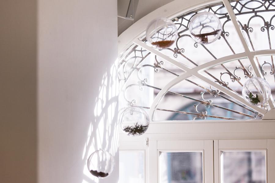 guter friseur freiburg friseur freiburg u2013 stilissimo f r haare und haut. Black Bedroom Furniture Sets. Home Design Ideas